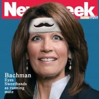 bachman_newsweek_v03