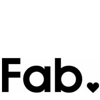 Fab_logo_200by200